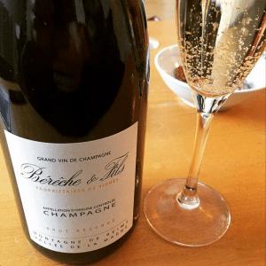 champagne_bereche
