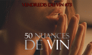 featured_50_nuances_de_vin
