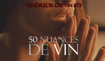 featured_50_nuances_de_vin