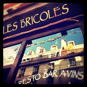 les_bricoles