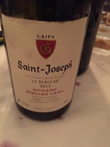 saint-joseph-berceau-gripa