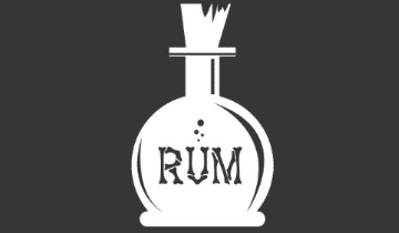 featured_rhum