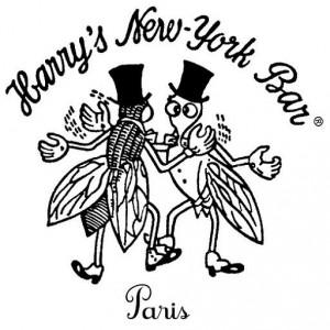 harry_s_new_york_bar