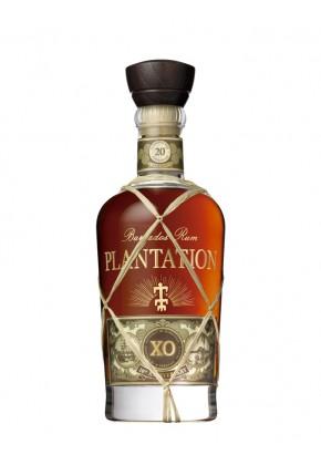 plantation_rum