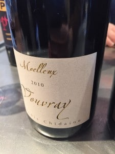 vouvray_moelleux_2010