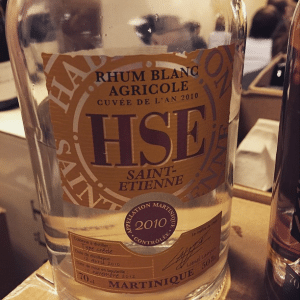 HSE_blanc