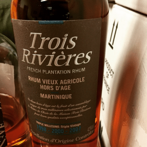 trois_rivieres