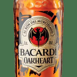 bacardi_oakheart
