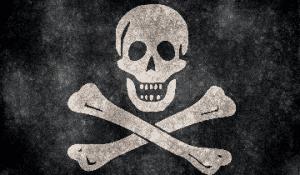 featured_pirat