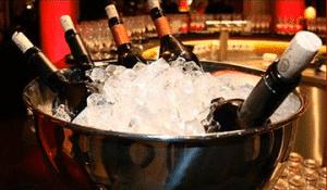 featured_vin_frais