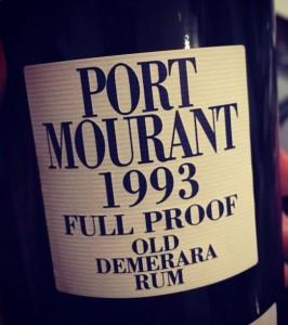 port_mourant