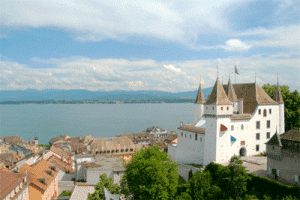 suisse_region_nyon