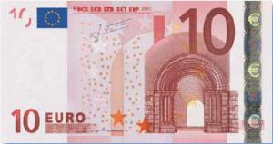 10_euros