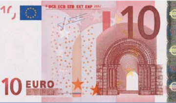 featured_10_euros