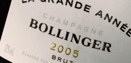 featured_bollinger
