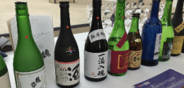 featured_sake