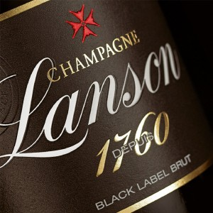 lanson_black_label