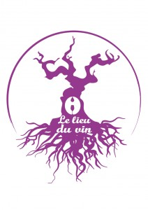le_lieu_du_vin