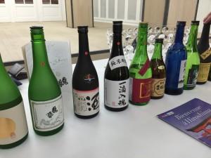 selection_sake