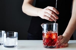 verre_a_melange_cocktail_cognac