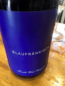 blaufrankisch_channing_daughters