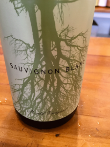 sauvignon_blanc_channing_saughters