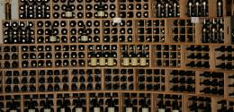 cave_vin