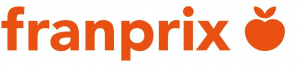 franprix_logo