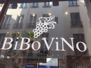bibo_vino