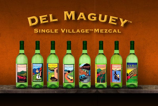 del_maguey