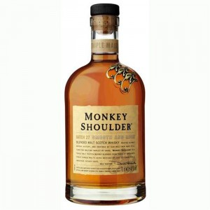 monkey_shoulder