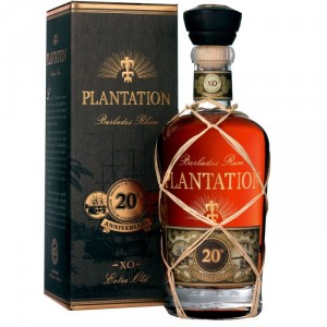 plantation-xo-20th-anniversary
