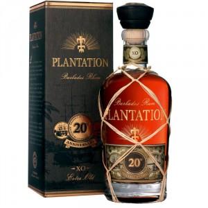 plantation-xo-20th-anniversary