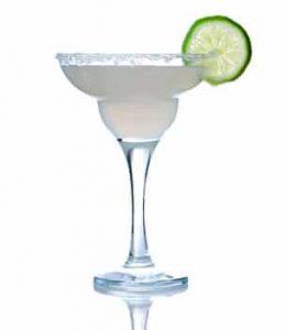 daiquiri_cocktail_rhum