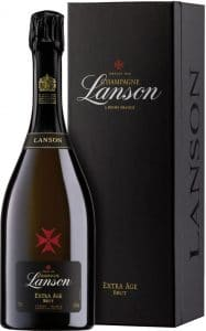 lanson_extra_age