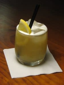 whisky_sour