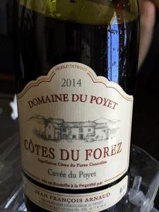 domaine_du_poyet