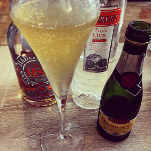 cocktail_clairette