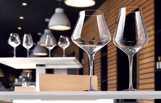 reveal_up_chef_sommelier_gamme