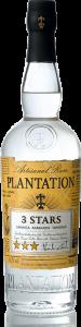 PLANTATION_3_STARS