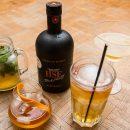 cocktails_hse