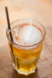 dark_stormy_cocktail_rhum