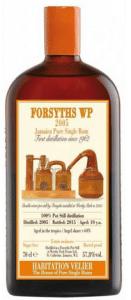 forsyths_WP_2005