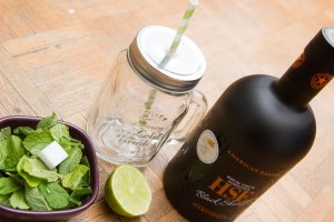 mojito_ingredients_hse