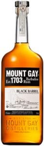 mount_gay_black_barrel