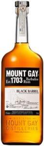 mount_gay_black_barrel