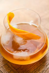 old_fashioned_cocktail_rhum