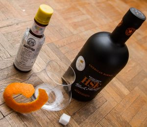 old_fashioned_ingredients_hse