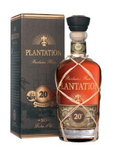plantation_20th