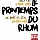 rhum_fest_printemps_rhum_2016